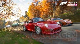 Forza Horizon 4 images (14)