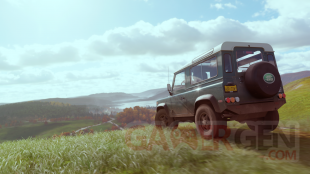 Forza Horizon 4 pic leak (18)