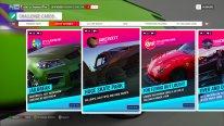 Forza Horizon 4 Super7 IGN screenshot (1)