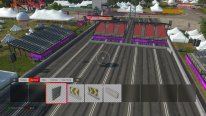 Forza Horizon 4 Super7 IGN screenshot (2)