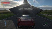Forza Horizon 4 Super7 IGN screenshot (4)