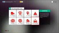 Forza Horizon 4 Super7 IGN screenshot (5)