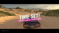 Forza Horizon 4 Super7 IGN screenshot (6)