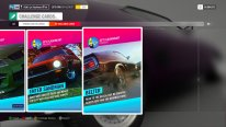 Forza Horizon 4 Super7 IGN screenshot (8)