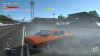 Forza Horizon 4 Super7 IGN screenshot (9)