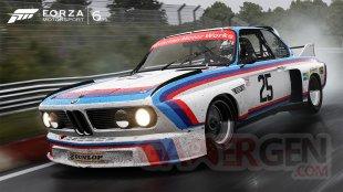 Forza Motorsport 6 05 08 2015 screenshot (1)