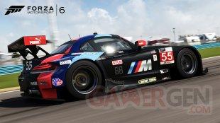 Forza Motorsport 6 05 08 2015 screenshot (2)