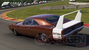 Forza MotorSport 6 12 08 2015 screenshot 1
