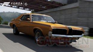 Forza MotorSport 6 12 08 2015 screenshot 2