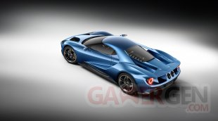 Forza Motorsport 6 14.01.2015  (1)