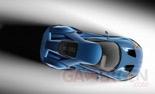 Forza Motorsport 6 14.01.2015  (2)
