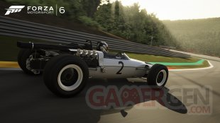 Forza Motorsport 6 18 07 2015 screenshot (1)