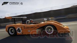 Forza Motorsport 6 18 07 2015 screenshot (2)