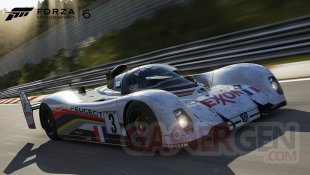 Forza Motorsport 6 19 08 2015 screenshot 2