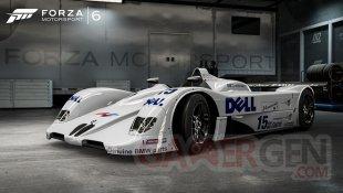 Forza Motorsport 6  (1)