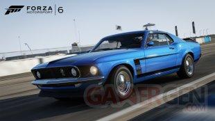 Forza Motorsport 6 22 07 2015 screenshot (1)