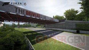 Forza Motorsport 6 22 07 2015 screenshot (3)