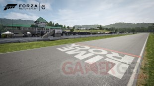 Forza Motorsport 6 22 07 2015 screenshot (4)