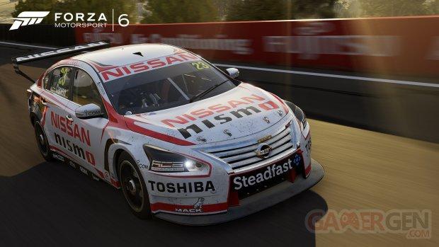 Forza Motorsport 6 25 08 2015 screenshot 10