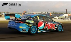 Forza Motorsport 6 25 08 2015 screenshot 2