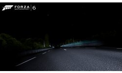 Forza Motorsport 6 27 08 2015 screenshot 15