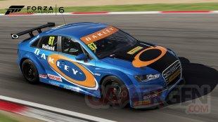 Forza Motorsport 6 28 07 2015 screenshot (1)