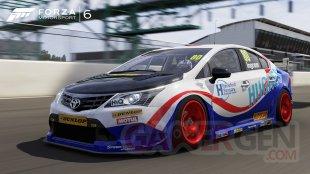Forza Motorsport 6 28 07 2015 screenshot (2)