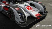 Forza Motorsport 6 Apex Edition 01 03 2016 screenshot (6)