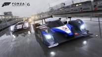 Forza MotorSport 6 image screenshot 1