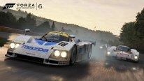 Forza MotorSport 6 image screenshot 2