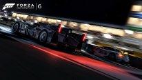 Forza MotorSport 6 image screenshot 3