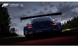 Forza Motorsport 6 image screenshot 7