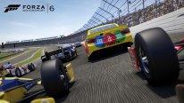 Forza Motorsport 6 NASCAR image screenshot 1