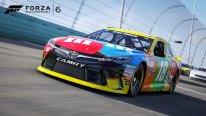 Forza Motorsport 6 NASCAR image screenshot 3