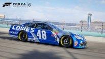 Forza Motorsport 6 NASCAR image screenshot 5