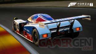 Forza Motorsport 7 06 08 2018 screenshot 1