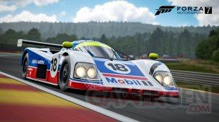 Forza Motorsport 7 06 08 2018 screenshot 2