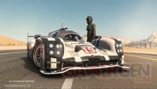 Forza Motorsport 7 leak 3