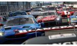 forza motorsport 7 place requise enorme disque dur