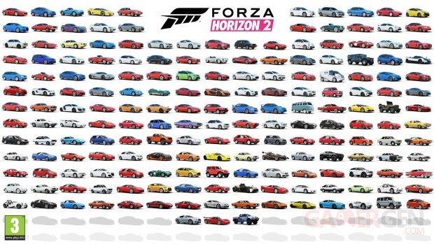 ForzaHorizon2 CarReveal Week7 1920x1080 PEGI