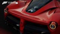 ForzaMotorsport7 Preview FerrariDetail