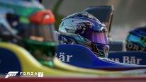 ForzaMotorsport7 Preview HelmetCloseup