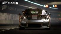 ForzaMotorsport7 Preview PorscheTunnel