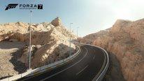 ForzaMotorsport7 TrackReveal Dubai