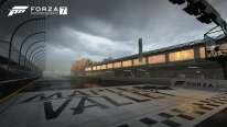 ForzaMotorsport7 TrackReveal MapleValleySpeedway 4K