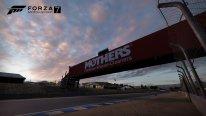 ForzaMotorsport7 TrackReveal MazdaRacewayLagunaSeca 4K