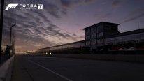 ForzaMotorsport7 TrackReveal SebringInternationalRaceway 4K