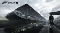 ForzaMotorsport7 TrackReveal SuzukaCircuit 4K