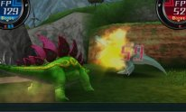 Fossil Fighters Frontier 14 01 2015 screenshot 10