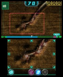 Fossil Fighters Frontier 14 01 2015 screenshot 4